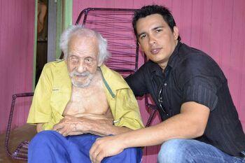 Joao Coelho de Souza.jpeg
