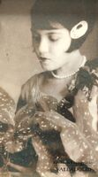 Maria Mercedes Bates Vidal1