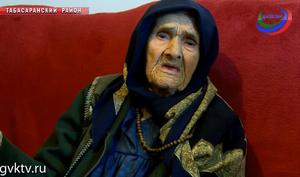 Zalha Kurbanalieva