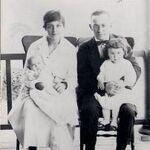 Beulah Young 1920.JPG