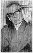 Denzo Ishizaki2