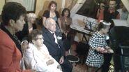 Efrain Antonio Rios Garcia103