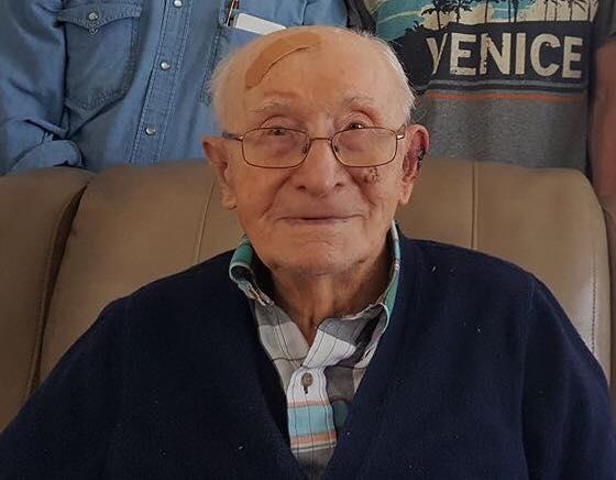 Herbert Engel