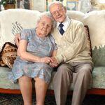 Ralph and Phyllis Tarrant.jpg