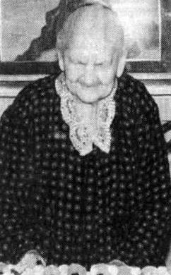Maria Addolorata de Vitis