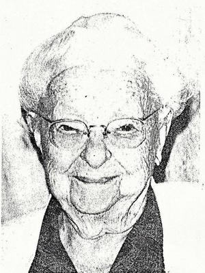 Louise Bruss