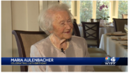 Maria Aulenbacher 110
