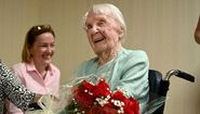 112-year-old-dorothy-brown-1561590601