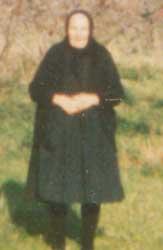 Anastasia Gratsianou