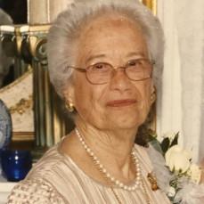 Helen Fried