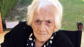 Helen Stamelos
