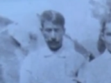 Modesto Lopez Bautista