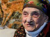 Elena Siriteanu
