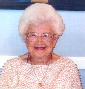 Esther Wittenburg