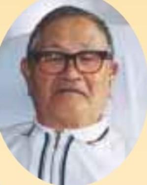 Takashi Hattori