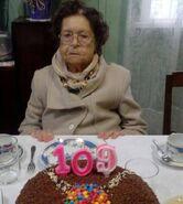 Ana Ribeiro Sicupira109