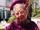 Margaret Sowma