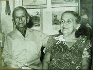 Maximiano Jose dos Santos2