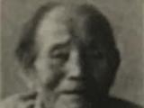 Toku Yamaguchi