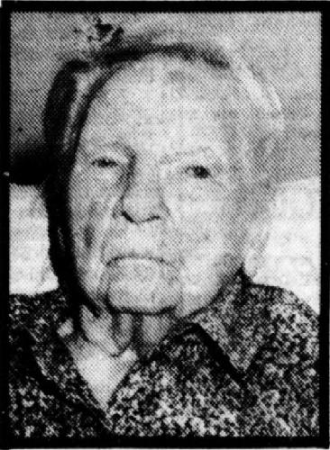 Frederika van Asselt-Benkemper