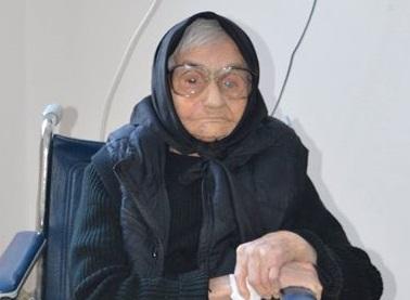 Matena Zokova