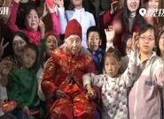 Qiu Fuzhen 111 2