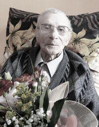 Boleslaw Maculewicz