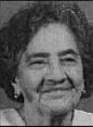 Esther Victoria Lecaro
