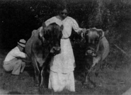 Sarahknauss1911