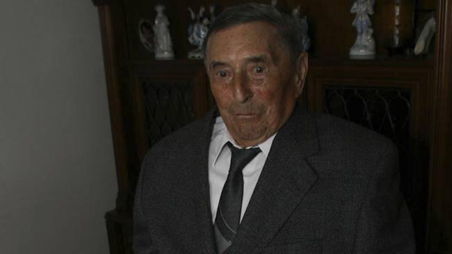 Leopold Kriegbaum