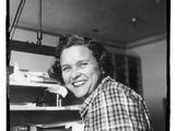 Ruthie Tompson