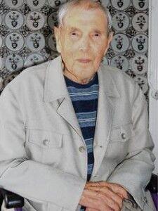 Bernhard Prott
