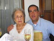 Marita Camacho Quiros15
