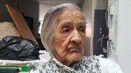 Isabel Brito Guarin109