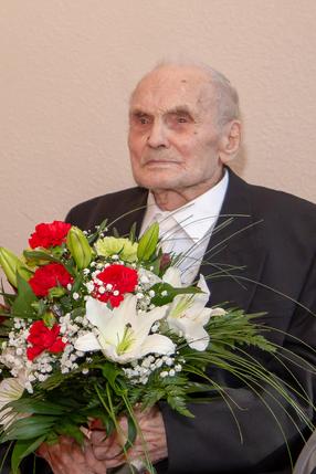Hugo-Eduard Vaino