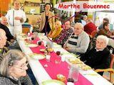 Marthe Bouennec