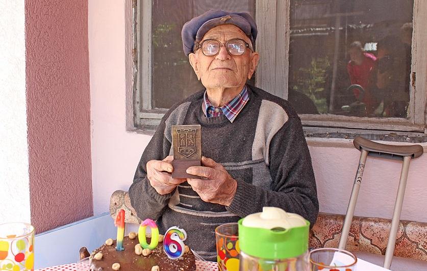 Nedelcho Boikov