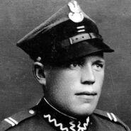 Kazimierz Klimczak1