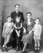 Finotti1939