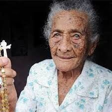 Leticia Ferreira de Souza