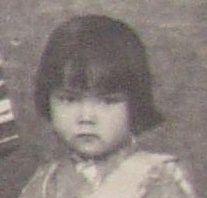 Florence Kamei