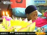 Hu Jiazhi 113