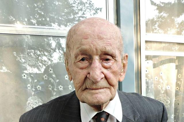 Rodolphe Buxcel