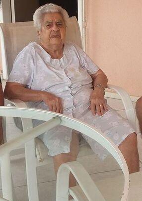 Iolanda Beltrao de Aleveda
