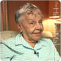 Ruth Apilado
