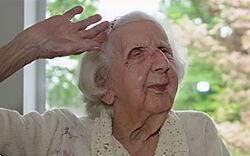 Gladys Powers