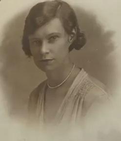 Joan Hocquard