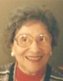 Gladys Schlossman