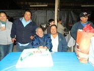 Modesto Lopez Bautista6