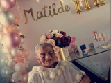 Matilde Pinto Gil